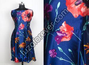 Pihu Designer Dresses
