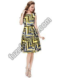 Polo Designer Dresses