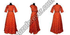 Prince Designer Gowns