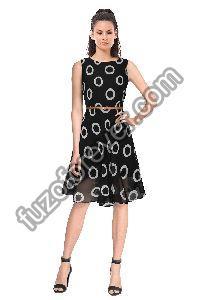 Ring Designer Dresses