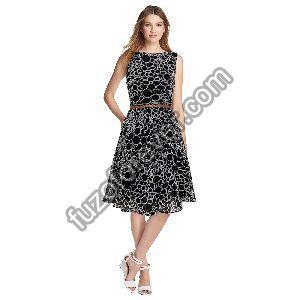 Stone Designer Dresses