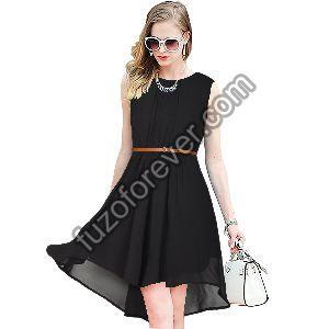 Sydney Designer Dresses