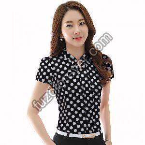 Tipsy Shirts