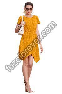 Vegas Designer Dresses