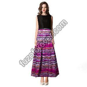 Vista Designer Gowns