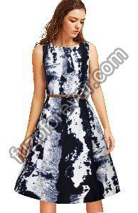 Vivo Designer Dresses