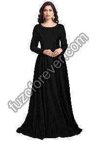 Zorba 101 Designer Gowns