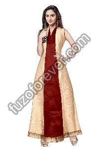 Zorba 8092 Designer Gowns