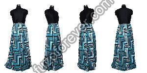 Zorba Designer Gowns (8031)