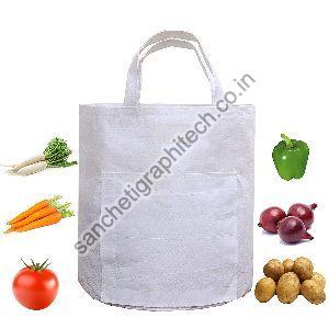 Grow Bags