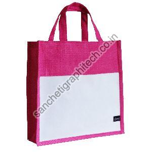 Pink Diy