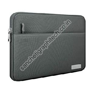 Polyester PU Ipad Sleeves