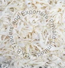 Dehydrated White Onion Large Chopped