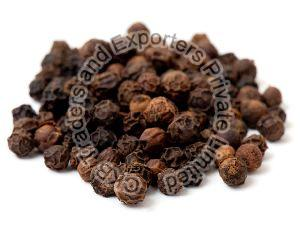 Normal Whole Black Pepper