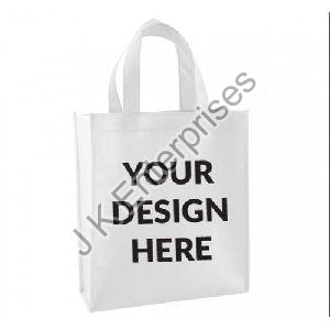 Customized Non Woven Bag