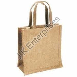 Non Woven Jute Bag