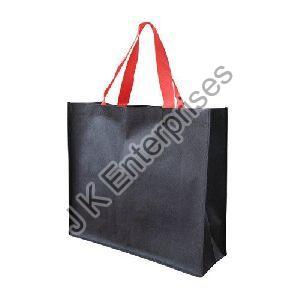Non Woven Laminated Bag