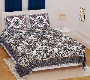 Kids Bed Sheet Set