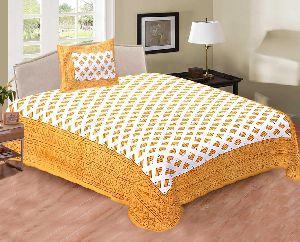 Single Bed Sheet Set