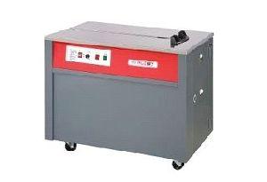 R-02 Semi Automatic Box Strapping Machine