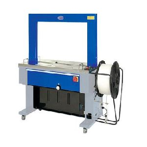 R-600 Fully Automatic Box Strapping Machine