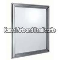Aluminium Mirror Frame