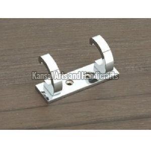 Aluminium Wall Hooks