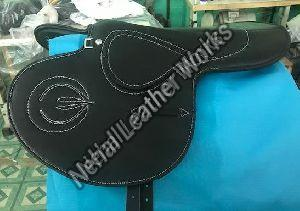 NLW NL RS 61010020 Racing Exercise Saddles