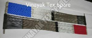 Sumatex Jacquard Heald Wires