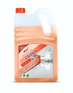 Pine High Concentrate Cleaner