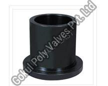 Tail Piece Flange