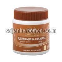 Kushmanda Rasayanam Avaleha