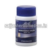Narayana Kalpa Tablets