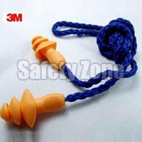 Ear Plug Reusable