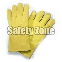 Full Kevlar Hand Gloves