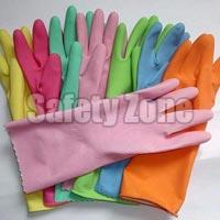 Hand Glove Household