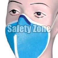 Washable Mask DM-6