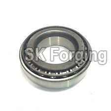 JCB Machine Bearings