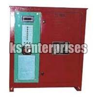 Traction Forklift Battery Charger