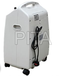 Automatic Oxygen Concentrator