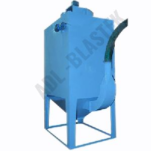 Fabric Dust Collector