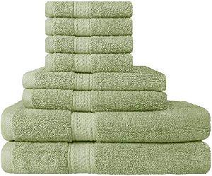 Military Towel