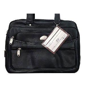 Polo Rider Laptop Bag