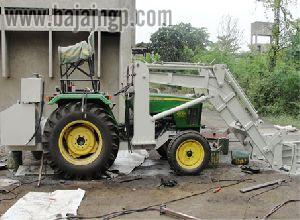 CEC Cotton Seed Cleaner