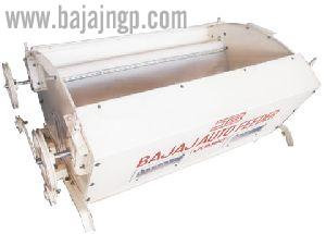 Ginning Machine Auto Feeder