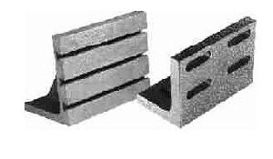 Cast Iron Surface Plates With Angle