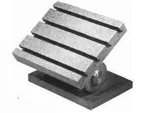Swivel Angle Plates