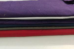 Mens Shirt Fabric