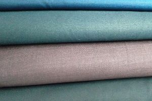 Mens Trouser Fabric