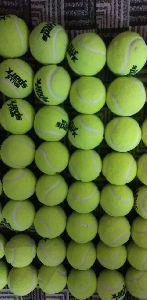 Cosco Cricket Balls